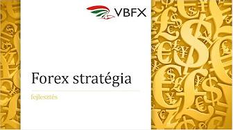 rs stratégia bináris opciókhoz