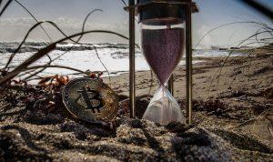 bitcoin csere