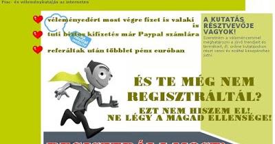 szuper játék pénzt keresni az interneten)