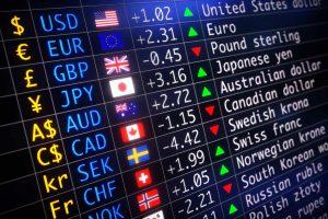 szoftver legális pénzkereséshez online)