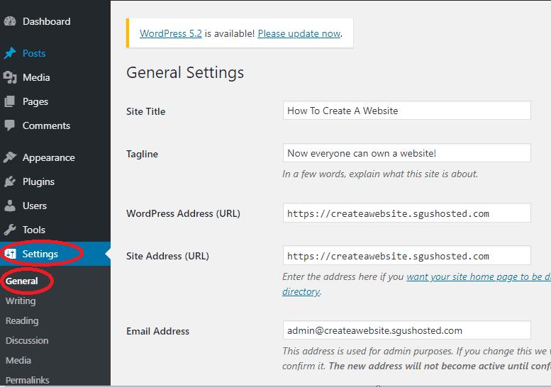 hogyan lehet weboldalt létrehozni, hogy pénzt keressen pénzt keresni 20 perc alatt