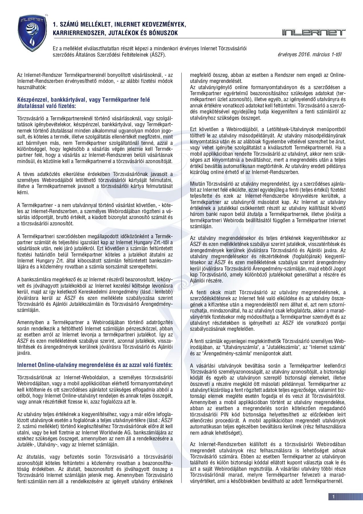 22bet Alternatív Link - Regisztráció & Ft Bónusz