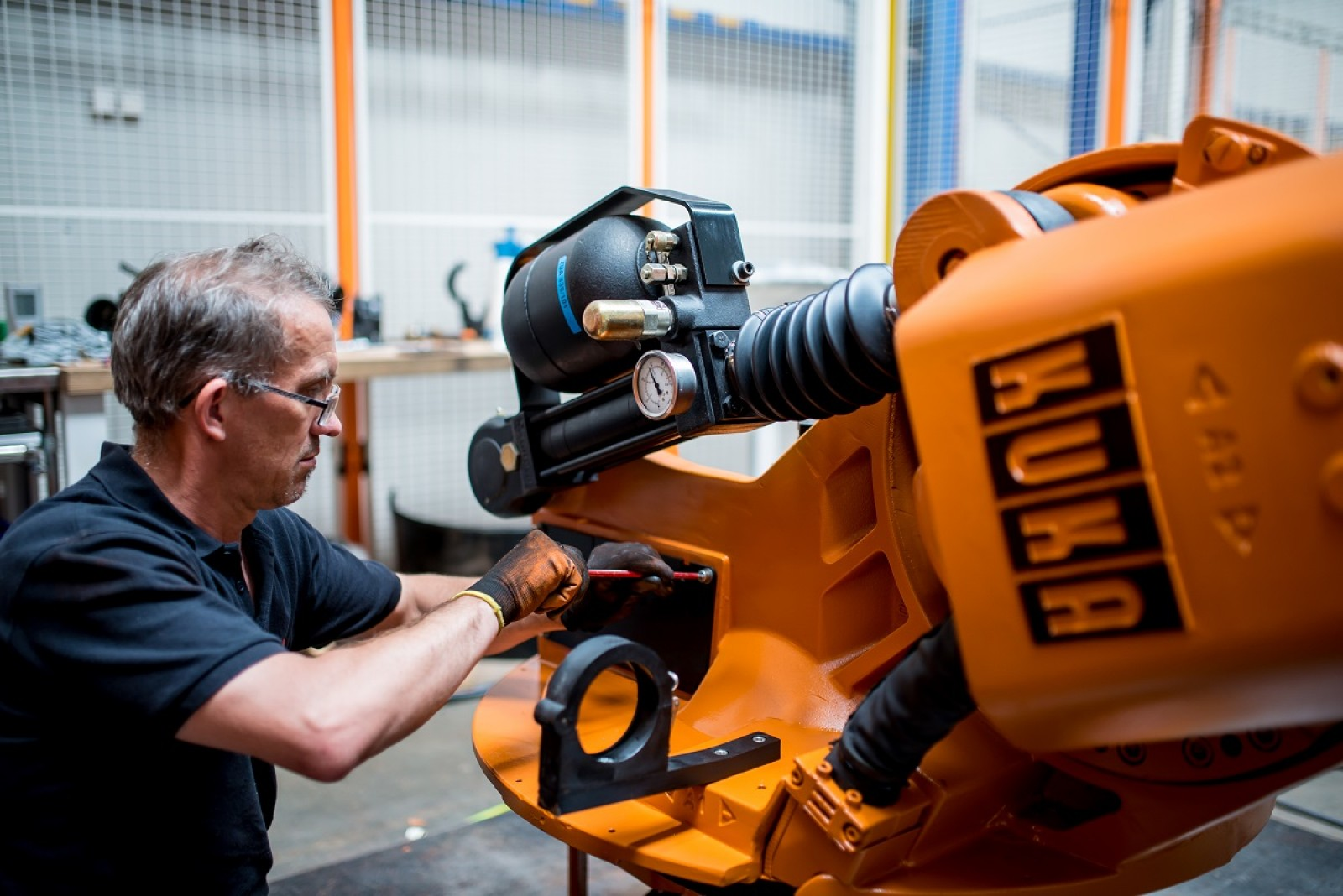 vélemények a robotkereskedelem tantumáról)