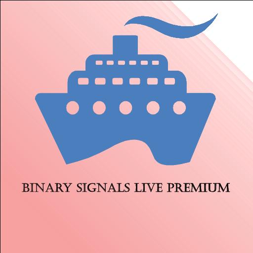 binare kereskedő webhelye