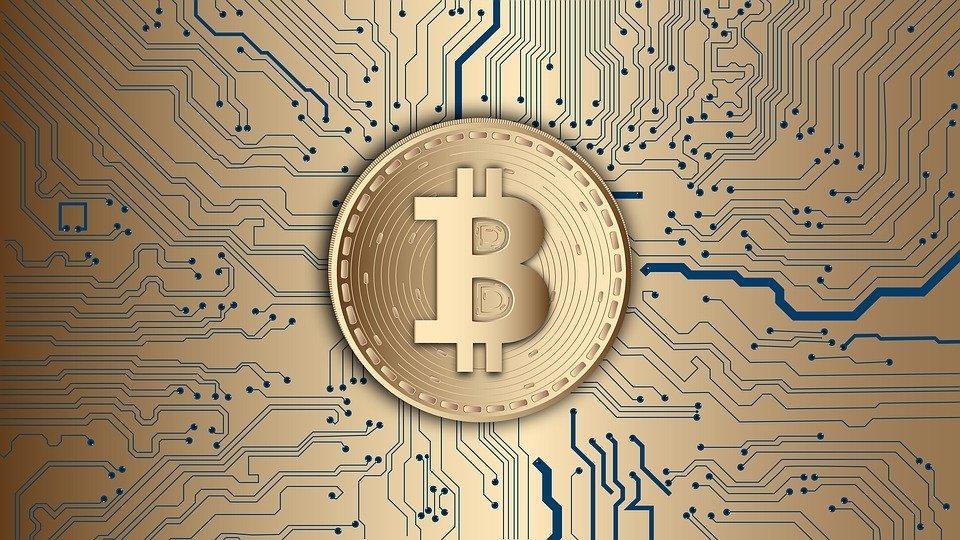 helyi bitcoin hogyan kell használni)