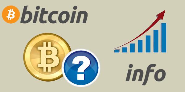 bitcoin lehetséges-e valódi pénz felvétele