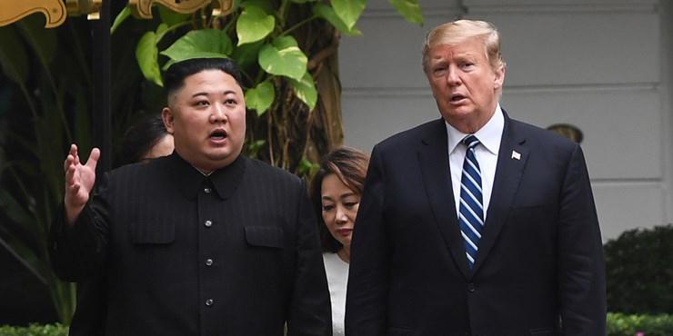 Feláll-e Trump, a keljfeljancsi? Vagy ez a harc lesz a végső? - kendoszalon.hu