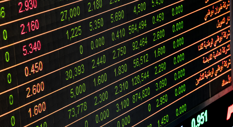 bináris opciók hogyan működik a piac)