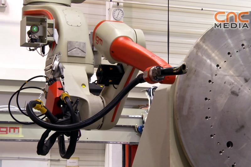 robotrendszerek kereskedelme loy kereskedés