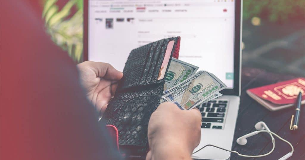 hogyan lehet pénzt keresni egy nap alatt)