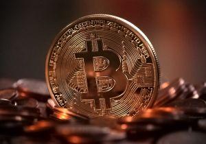 a bitcoin opciók bevétele)