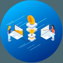bitcoin jelentése a jövedelemnek)