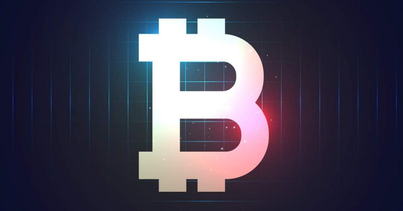 keresni bitcoin videót)