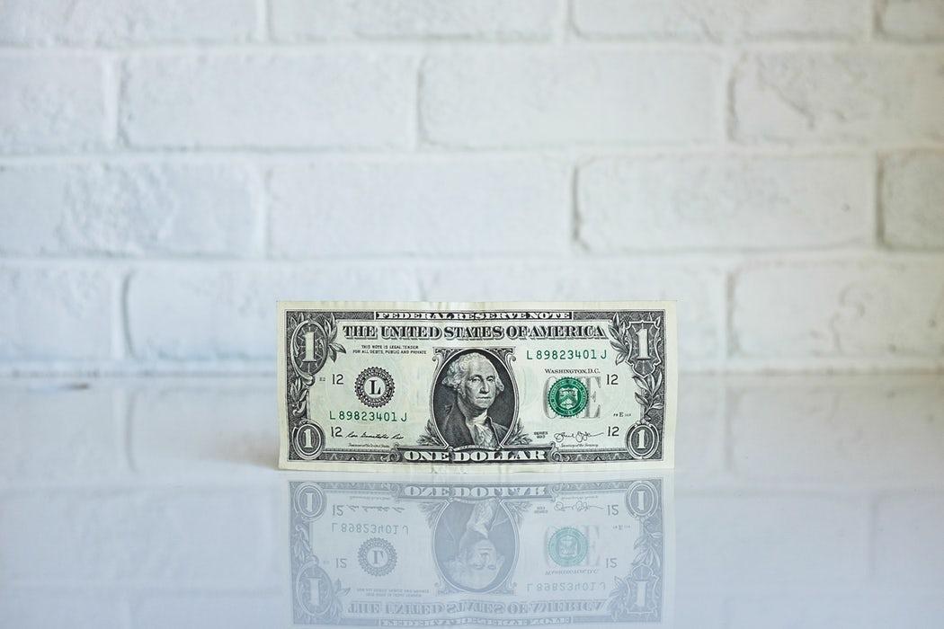 A pénz nem boldogít | Sprichwörter | Kunst und Kultur im Austria-Forum