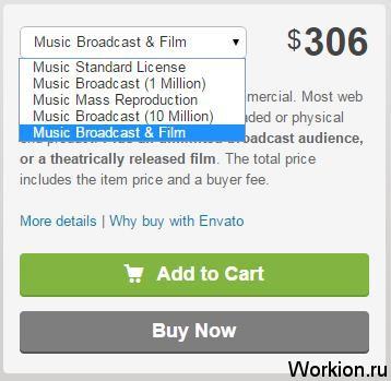 keresni zenét az interneten keresztül