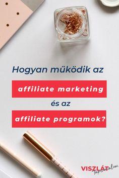 jövedelem és üzlet az interneten keresztül)