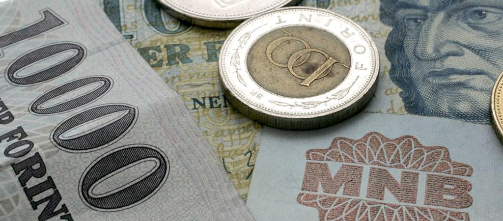 csatlósai pénzt keresnek)