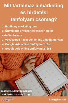 Hogyan lehet pénzt keresni az online tanfolyamokkal?