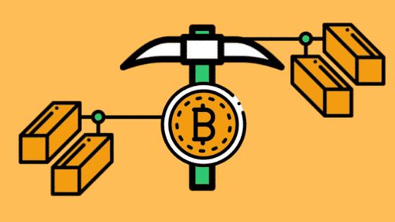 bitcoin ár most)
