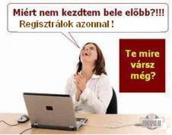 kostarleo kereset az interneten)