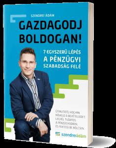 mit kell tenni a pénzügyi függetlenség elérése érdekében)