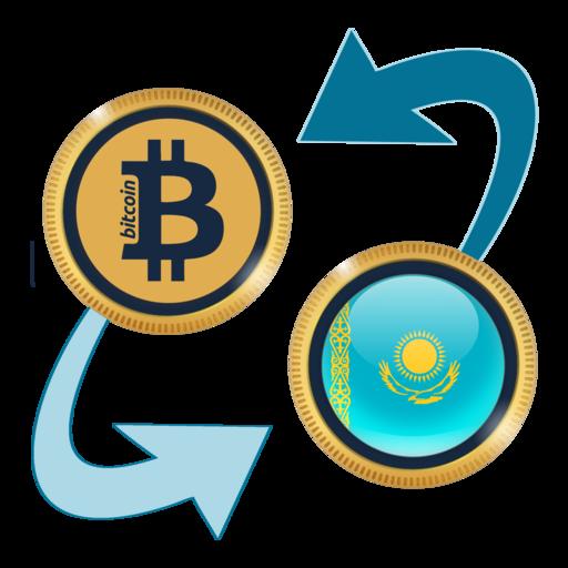 Bitcoin átszámolás