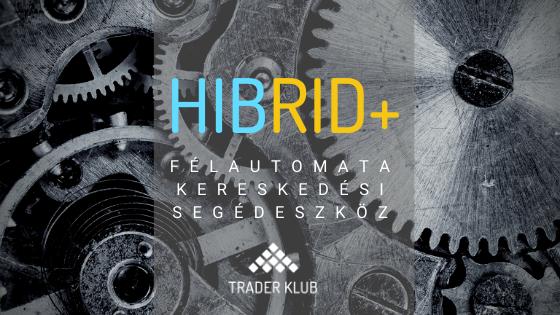 opcionális kereskedési robot)