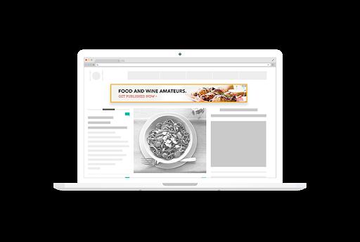 leányvállalati bevételek online