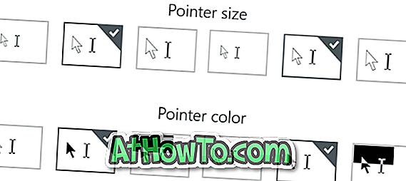 Hogyan lehet megnyitni a mappákat és fájlokat egy kattintással a Windows 10 rendszerben