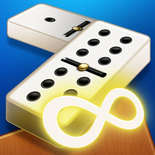Rulett (szerencsejáték)