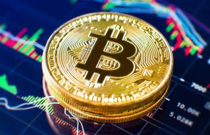 Már a pesti tőzsdén is tombol a bitcoin-láz