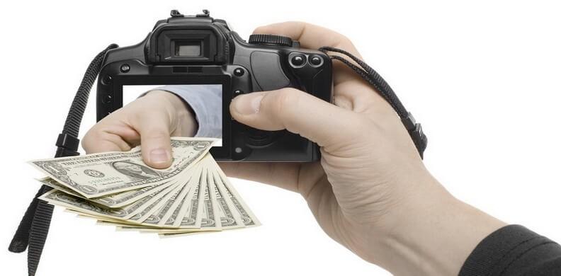 hogyan lehet pénzt keresni a hírekkel)