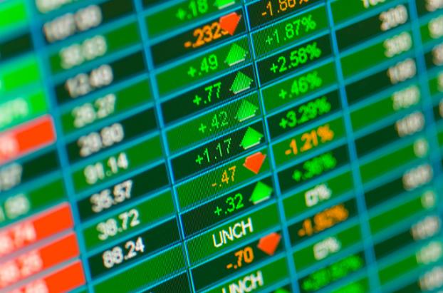bináris opciók kereskedési stratégiái a trend szerint