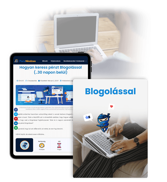 hogyan lehet pénzt keresni az internetes legnépszerűbb webhelyeken