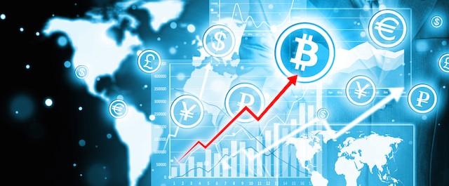 Kereskedelem a trend a bináris opciók - Stratégia | edzés