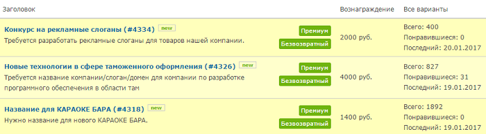 hogyan lehet napi 400 pénzt keresni)