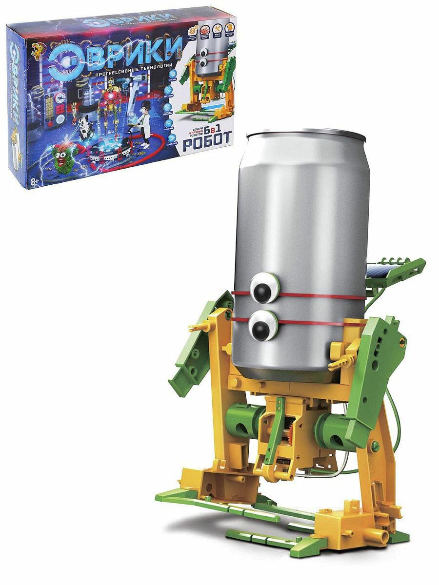 hacker kereskedési robotok