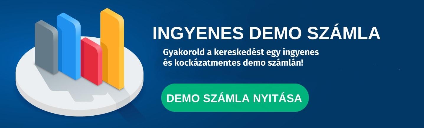 pénzkeresés új projektjei az Internet 2020-ban)