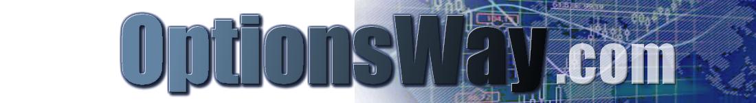 rs stratégiák a bináris opciókhoz kereskedési stratégiák bináris opciók kereskedésekor
