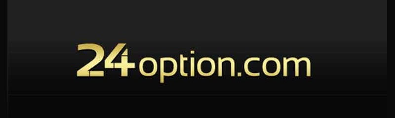 bináris opciók 24option visszavonás