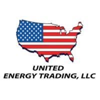 united trading llc