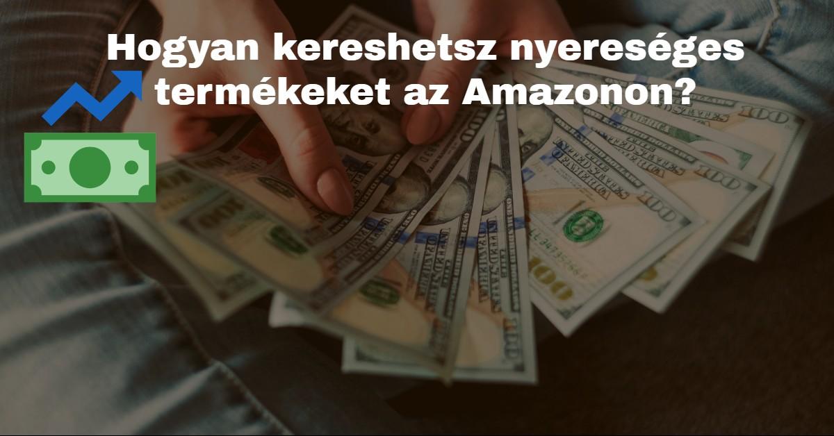 hogyan lehet pénzt keresni és hogyan kell felhasználni)