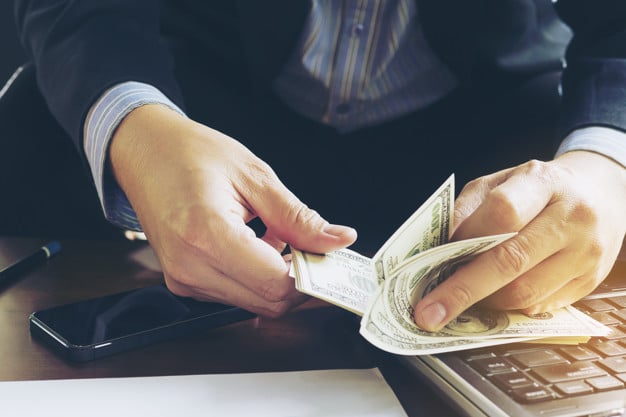 hogyan lehet pénzt keresni, ha egyáltalán nincs pénz)
