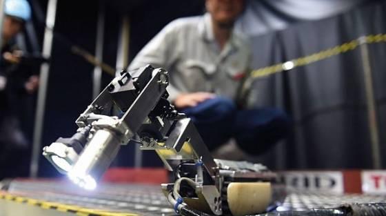 új robotok a kereskedelemben)