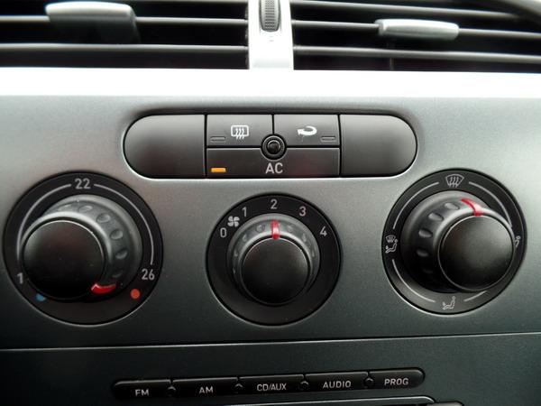 binara fűtés az autóban hogyan lehet megjósolni a bináris opciók diagramját