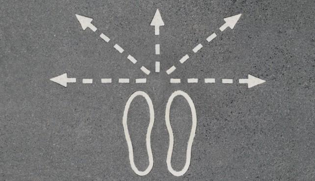 opció szimbólumok)