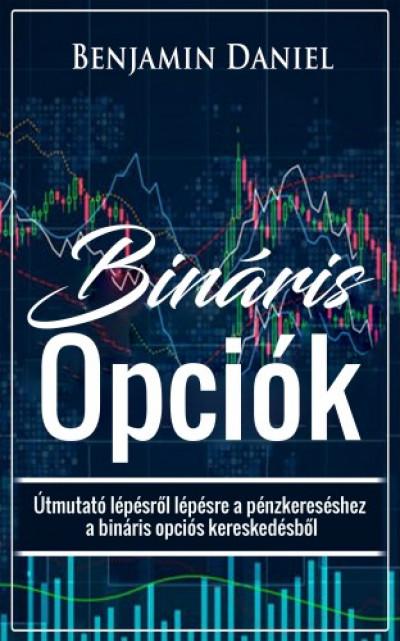 tanácsadó kidolgozása bináris opciókhoz)