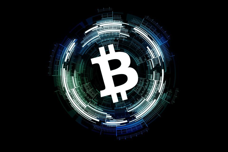 blockchain videó bevétel