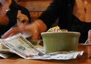 hogyan lehet pénzt keresni az új év alatt