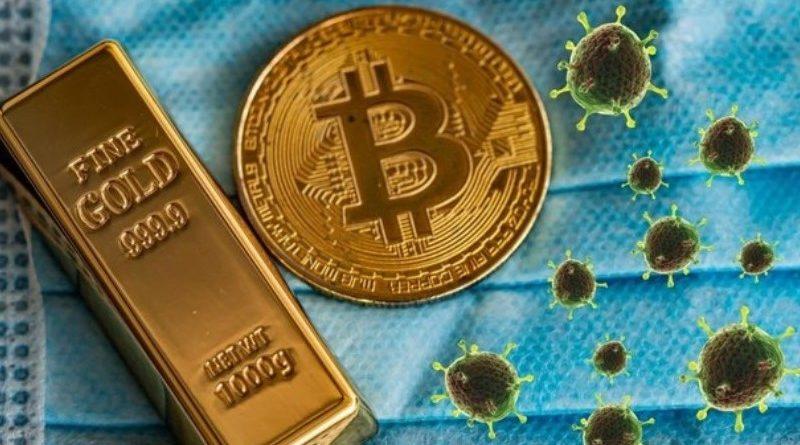 Bitcoin - Ideje az adózással is foglalkozni
